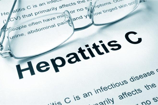 Senior Care: How Hepatitis Affects the Elderly
